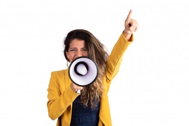 La importancia de publicitar tu negocio